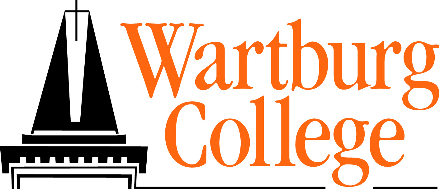 Wartburg College Information Center Intranet Portal