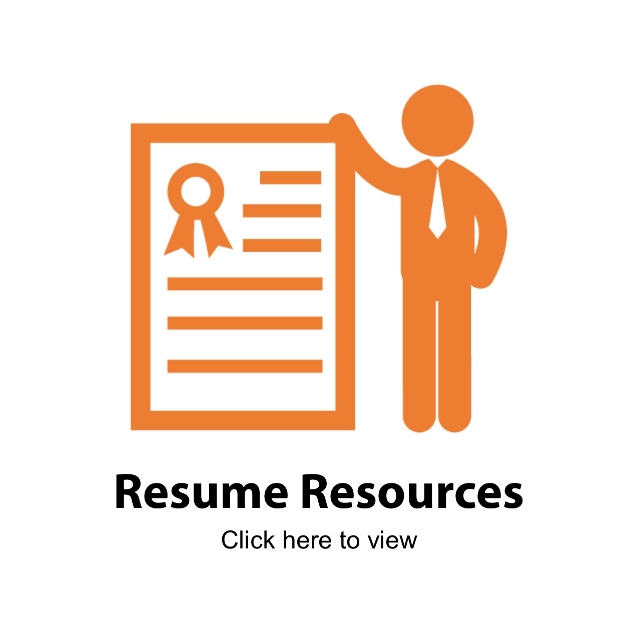 uncc resume builder uncc resume builder room career center nmc community chapter toastmasters job search guidelines