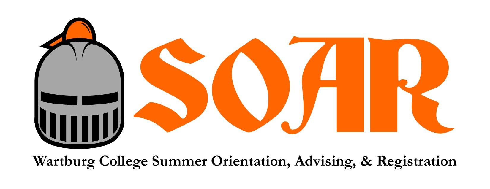 wartburg college information center intranet portal > pathways summer orientation advising registration