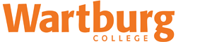 Wartburg College Information Center - Intranet Portal