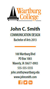 Wartburg college information center intranet portal pathways vertical sample colourmoves